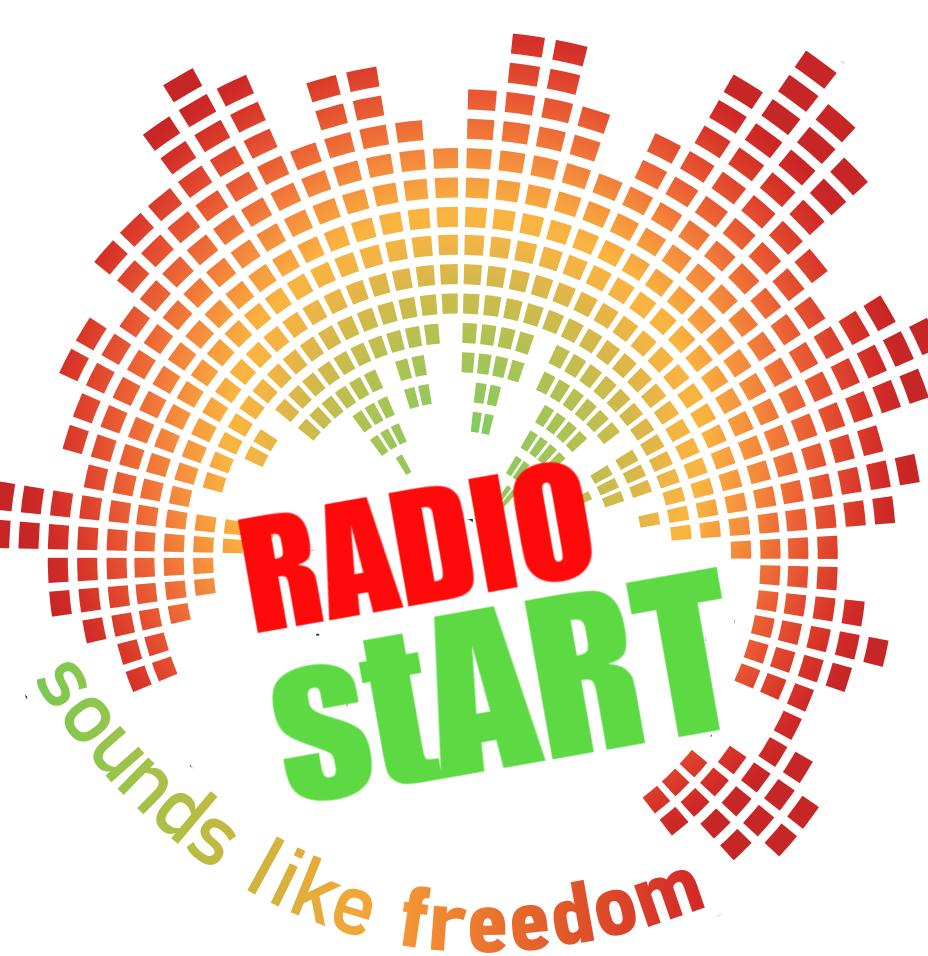 RadiostART
