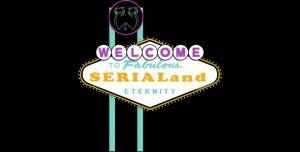 SERIALand (REPLICA)